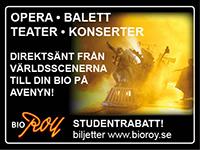 www.bioroy.se