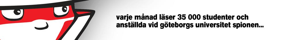 35 000 studenter - framtidens hjärta! Annonsera i vardagen med spionen.se.